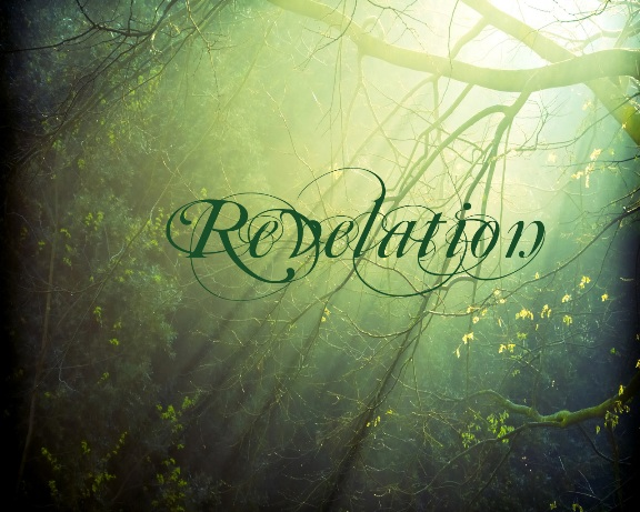 5 Keys to Receiving a Revelation From God