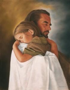 jesus_child