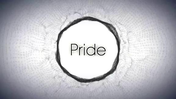 Defeating the Spirit of Pride!