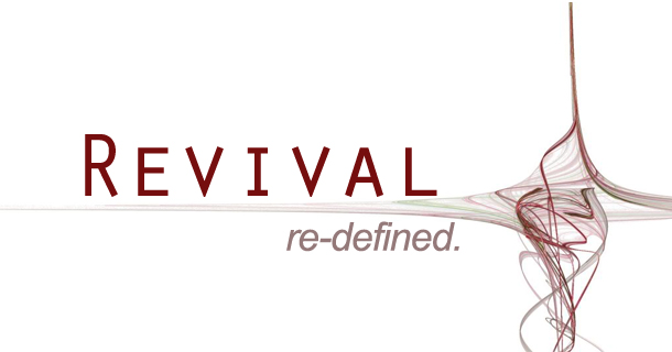 revival-redefined