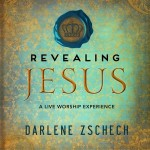 Darlene-Zschech-Revealing-Jesus