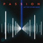 Passion_Let_the_Future_Begin