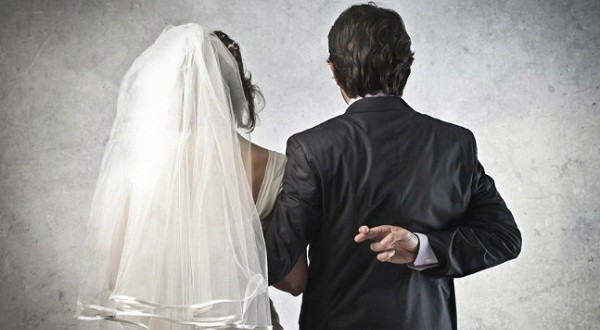 5 Steps in Preparing Towards Your Marriage