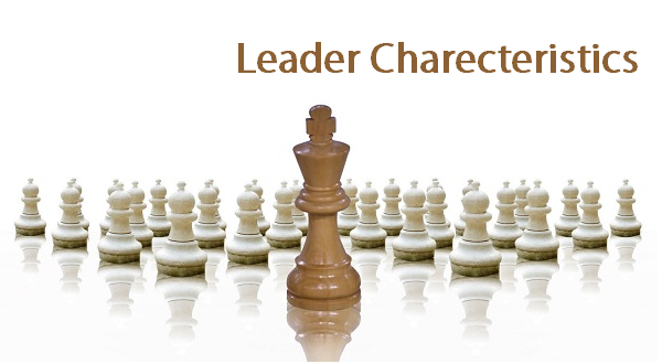 Five Lessons to Train Your Character as a Leader