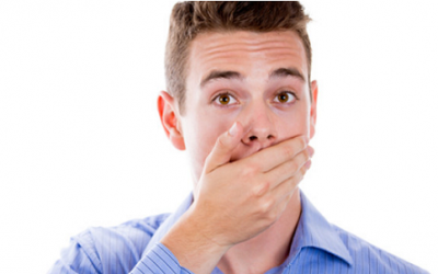 Taming Your Tongue – When Humor Hurts