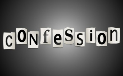 Taming Your Tongue – The Power of A Believer's Confessions