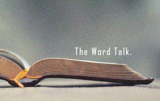 the-word-talk2