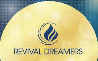 Five Things I Learnt At Revival Dreamers