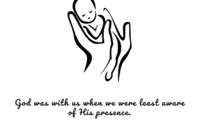 At My Birth