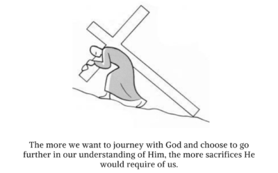Excuses for Sins