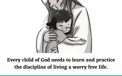 Children of Encouragement