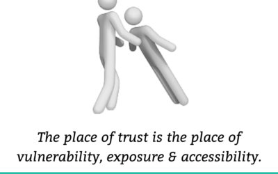 An Exclusive Trust